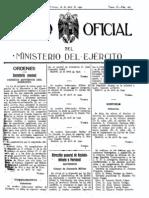 1940_Abril_26