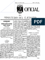 1940_Abril_27