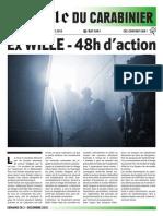 Gazette CR3 Fb