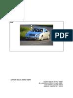sistemas ESP, TCS, ABS.pdf
