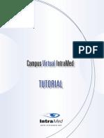 Tutorial Campus