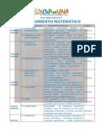 RAZONAMIENTO MATEMATICO_0 (1)