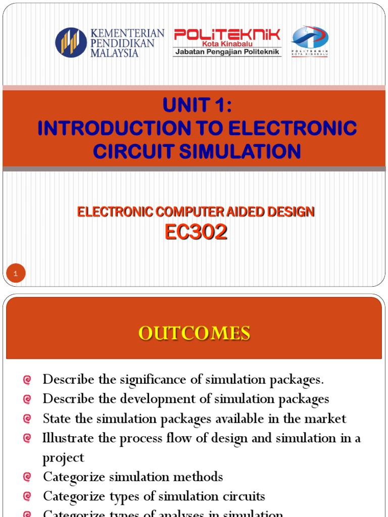 Circuits For Projects Free Circuit Simulatorcircuit Design And Unit 1 Electronic Digital Electronics
