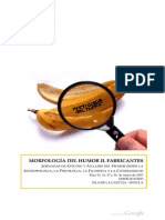 Morfología_del_humor_II_Fabricantes