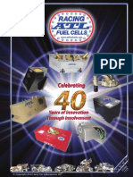 2010ATL Complete Catalog Web