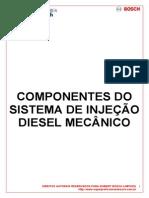 apostila injeção diesel