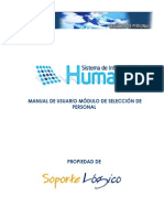 Manual Seleccion de Personal.pdf
