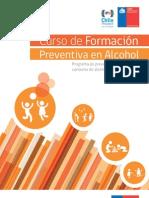 Manual_CursoFormacionPreventiva.pdf