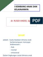 Bahan Ngajar Fk Abulyatama...