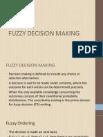 Decision Making1