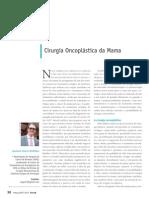 cirurgia oncoplástica