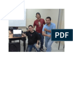 INFORME DE REDES KELVIN ROJAS.docx