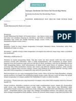 almanhaj_pdf9.pdf