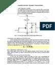 3 the MOS Transistor Inverter Dynamic Characteristics2