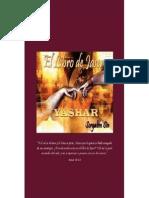 Sargalim Sin - El Libro de Jaser Yashar