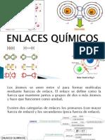 Enlaces Quimicos (13 Nov 13)