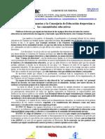 Comunicado-Dirección-Centros-31-VIII-09