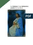 Jesús es el consuelo y la esperanza de los exiliados