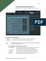 DS114_Win8_BIOS_Boot_Settings.pdf