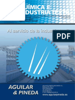 Quimica Textil-204.pdf