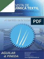 Quimica Textil-193.pdf
