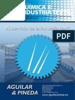 Quimica Textil-196.pdf
