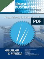 Quimica Textil-208.pdf