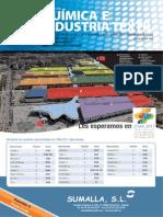 Quimica Textil-202.pdf