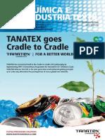 Quimica Textil-206.pdf