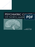2007, Vol.30, Issues 4, Psychosomatic Medicine