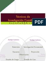 Investigacion+Cuantitativa