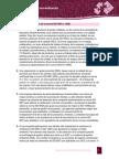DSC_CAG_U2_04.pdf