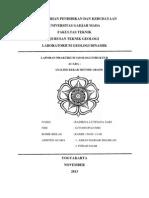 Print Cover Kekar