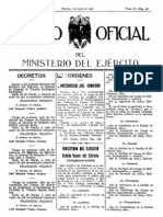 1940_Mayo_07