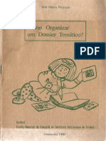 Brochura Como Organizar um Dossier Temático_Ana Pessoa.pdf