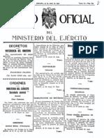 1940_Mayo_22