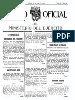 1940_Mayo_25