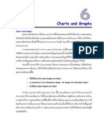 Ch06_Graphs and Charts
