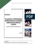 10-EVALUACIÓN-PARTICIPACIÓN-USUARIO-SISTEMAS-ALT-COOPERATIVAS