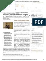 """Daza critica programa de Bachelet_ """"Esta vez, las propuestas anticrecimiento son más fuertes"""" _ Diario Financiero Online.pdf"""