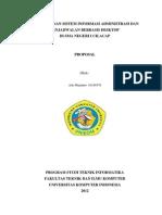 sisteminformasiadministrasiberbasisdesktop-130302081425-phpapp01