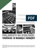 09 Parlamento Na Atualidade