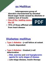 Block5.Lecture1(Insulin)