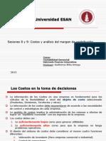CG-DFC-S8_S9_Costos_y_margen_de_contribucion.pdf