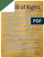ell bill of rights 10 2