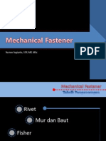 Mechanical-fasterener.pptx