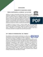 DEFINICIONES DE ORGANIZACIONES.docx
