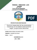 Trabajo de Taller de Investigacion.doc