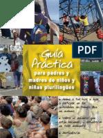 Euskera - Guia