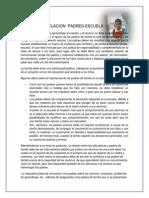 RELACION  PADRES-ESCUELA.docx